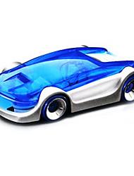 Недорогие -Необычные Автомобили / Сделай сам рассол игрушечных автомобилей