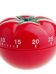 cheap -Tomato Style Kitchen Food Preparation Baking and Cooking Countdown Reminder Timer