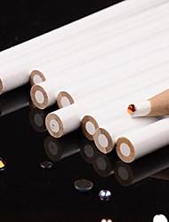 povoljno -nail art Tools Klasik Visoka kvaliteta Dnevno