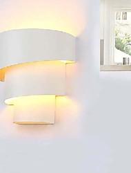 billige -væg sconces, moderne design, 220-240
