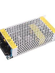 baratos -12V 20A 240W tensão constante AC / DC comutação Converter fonte de alimentação (110-240V para 12V)