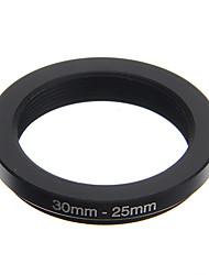 eoscn 30mm bague de conversion à 25mm