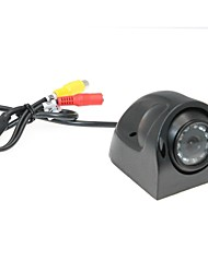 RenEPai® 170° CCD Waterproof Night Vision Car Rear View Camera for 420 TV Lines NTSC / PAL Bus