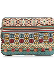 "cheap -10.1"" Bohemian Laptop Cover Sleeves Waterproof Shakeproof Case for SAMSUNG iPad"