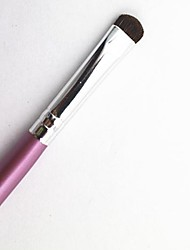1 Eyeshadow Brush Pony / Horse Eye Sedona Cosmetic Beauty Care Makeup for Face