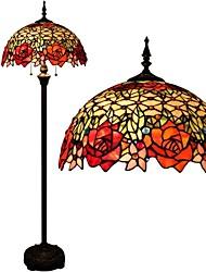 Svjetiljke i sjenila za lamp...