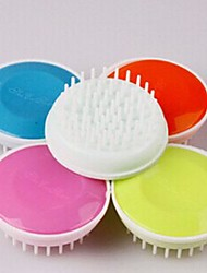 cheap -Loofahs & Sponges Shower Plastic Multi-function / Eco-Friendly