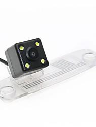 cheap -RenEPai® 170° CCD Waterproof Night Vision Car Rear View Camera for Hyundai Tucson 420 TV Lines NTSC / PAL- 4LED