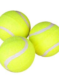 Недорогие -хороший домашние игрушки Надувной шар