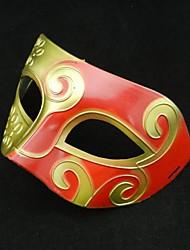 Недорогие -высокое качество маски Хэллоуин костюм участника