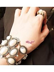preiswerte -Europäische und amerikanische Mode große Perle Armband