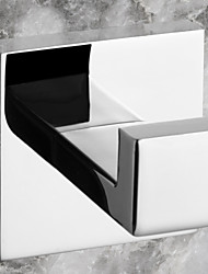 Robe Hook / Stainless Steel Stainless Steel /Contemporary