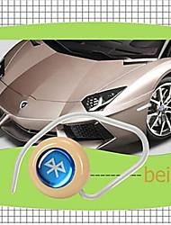 Недорогие -мини-спорт Bluetooth беспроводная гарнитура для мини-небольшие в ухо стерео гарнитура наушники для Iphone