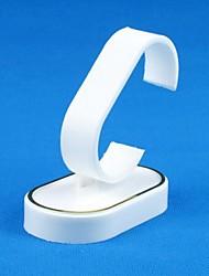 Недорогие -Подставки для бижутерии - Резина Мода Белый 7 cm 4.5 cm 7 cm / Жен.