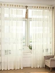Kapsa tyče Vršek průchodky Vršek záložky Dvakrát skládané Skládané Dva panely Window Léčba Země Moderní Neoklasika Středomořský Evropský