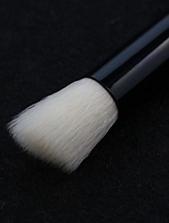 Недорогие -1 Щетка контура Синтетические волосы Прочее