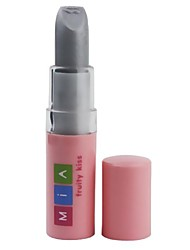 Lip Primer Wet Stick Moisture Cosmetic Beauty Care Makeup for Face