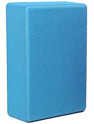 Недорогие -Antiskid Yoga EVA High Density Brick