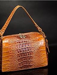 cheap -Woman's Fashion Handbag