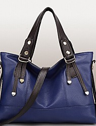 cheap -Woman's  Fashion   Handbag