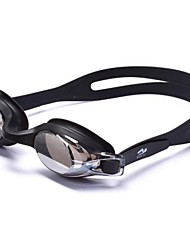 Goggles Πισίνα Anti-Magla Anti-Wear Polarizirane leće Anti-slip Remen Vodootporno silika gel PC Others Others