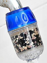 Недорогие -очиститель очистительной воды с активированным углем очиститель фильтра очиститель воды кран крана бамбуковый уголь