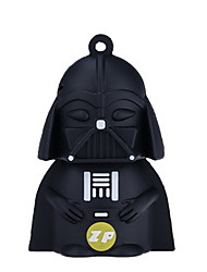 cheap -ZP Darth Vader Character 32GB USB disk USB Flash Pen Drive