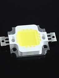 cheap -White 10W High Power LED 10W High Power LED Integrated Light Source