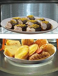 economico -Cucina Plastica Scaffali e porta-oggetti