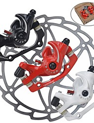 Недорогие -Bike Тормоза и запчасти Тормозной диск Велосипедный спорт/Велоспорт Горный велосипед