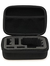 cheap -Accessories Case/Bags High Quality For Action Camera All Gopro Gopro 5 Gopro 4 Gopro 3 Gopro 3+ Gopro 2 Gopro 1 Sports DV Gopro 3/2/1 EVA
