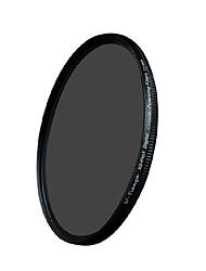 tianya® 72 millimetri xs Pro1 digitale circolare cpl filtro polarizzatore per Canon 15-85 18-200 17-50 lente 28-135mm