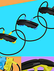B97S NFC Sports Stereo Wireless Bluetooth V4.0+EDR Headset Earphone Headphone for iPhone 6/6plus/5/5S/S6(Assorted Color)