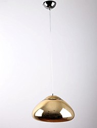 Chandeliers LED,1Light Pendant Light Max 1*1.5W High Quality