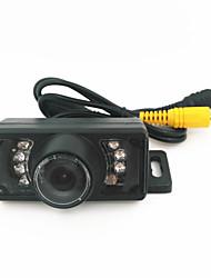 economico -2214 telecamera posteriore