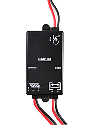 cheap -Y-SOLAR 3A 6V Solar Charge Controller Garden Light controller CMP-03