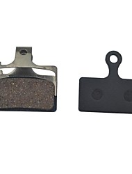 Mi.xim Bike Brakes & Parts Brake Pads DS52 Cycling/Bike