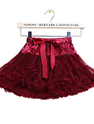 abordables -robe de performance performance tutus femme par will we®