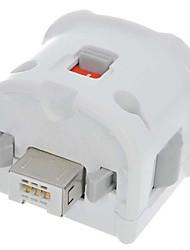Anexos Wii MotionPlus Nintendo Wii/Wii U
