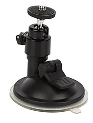 cheap -Universal 360 Degrees Swivel Convenient Suction Cup for Car GPS / DV / Camera
