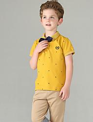Informell KID - Tops & T-Shirts ( Baumwoll Mischung )