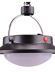 1 Torce LED LED 800-950 lm 1 Modo LED Emergenza Campeggio/Escursionismo/Speleologia Uso quotidiano Polizia/Forze armate Caccia Viaggi