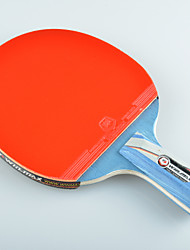 Tennis da tavolo Racchette Tennis Durevole Gomma Unisex