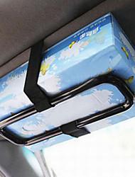Недорогие -мода полотенца стеллаж для хранения аксессуар автомобиля