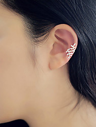 cheap -Women's Stud Earrings Alloy Jewelry Daily Casual Costume Jewelry