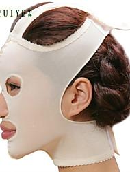 cheap -YUIYE® Face Slimming Mask Belt Anti Wrinkle Full Face Slimming Mask Face Mask