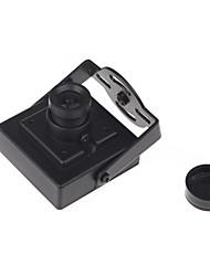abordables -HQCAM 1/3 pouces Caméra micro CMOS