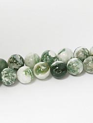 economico -39cm/str Beads - di Pietre semi-preziose