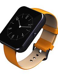 Lete - Smart Tilbehør - L9 - Aktivitetstracker/Sleeptracker/Stopur/Find min enhed/Vækkeur - Bluetooth 4.0 -Handsfree