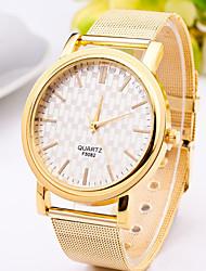 Watch Women Fashion Gold Watches Netlist Watches Montre Femme Cool Watches Unique Watches